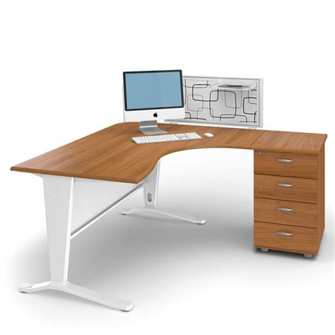 bureau avec retour ikea bureau avec retour sur caisson lemondedubureau