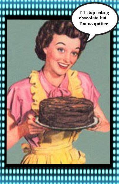 Eating Ass Meme - i d stop eating chocolate humor humor pinterest