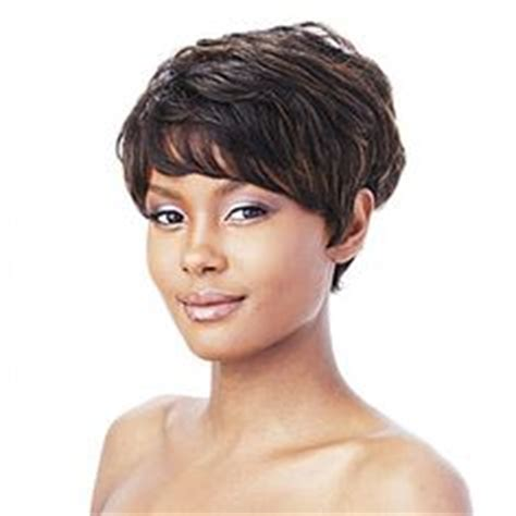 buy bohemian hh mya wig uk 1000 images about hairstyles on pinterest half wigs