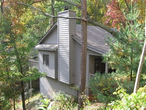 Big Canoe Cabin Rentals by Lakeside Cloud 9 Five Bedroom Next To Lake Sconti In Big