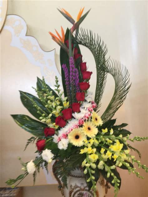 Bandana Karangan Bunga 5256 best images about floral designs on fresh flower arrangement florists and