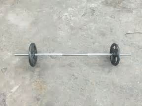 Barbel Fitness 10kg dumbbell set barbell set equipment for sale in singapore