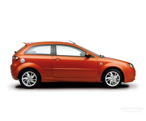 Proton Def by 287 Best Automobile Proton Malaisie Images On