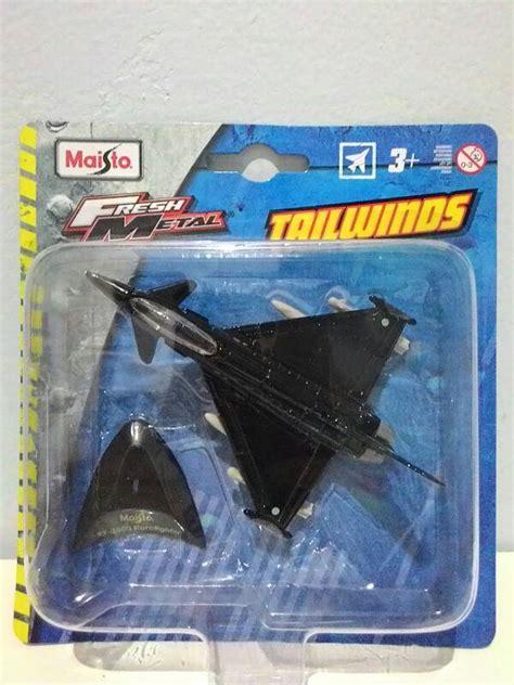 Miniatur Pajangan Pesawat Batik Air jual mainan pesawat terbang dari styrofoam mainan anak