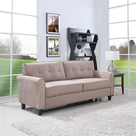 most beautiful sofas 10 of the most beautiful microfiber sofas for your home