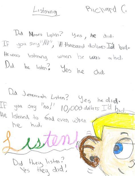 child poem utitkghgfo a poem for baby