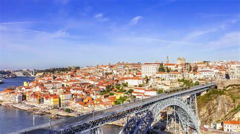 things to do in porto things to do in porto portugal tours sightseeing