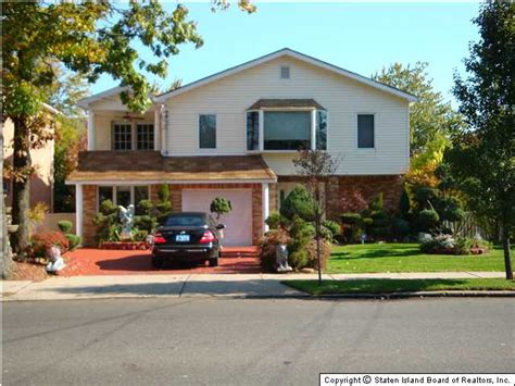 annadale staten island 2 family homes for sale