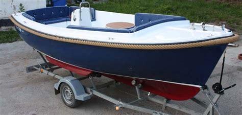 boten uit polen boten horstbizz