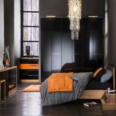 Black Gloss Bedroom Furniture Ikea Awesome Black Gloss Ikea Furniture For Bedroom Images And Photos Objects Hit Interiors