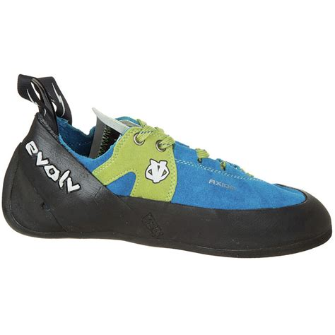tree climbing shoes tree climbing chainsaw factory brand outlets