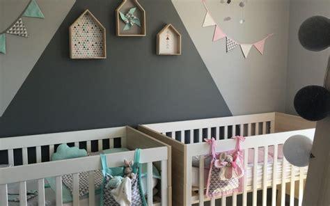 spot chambre enfant chambre b 233 b 233 233 volutive baby vox collection spot baby 224 l