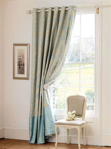 sears curtains for kitchen sears kitchen curtains decorlinen com
