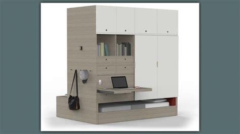 ori robotic furniture uncrate voila ori robotic furniture can change your living room