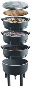 le lombricompostage un compost d int 233 rieur alternatives