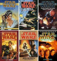 the p s wars books wars books on wars novels wars