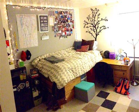 dormspirations college pinterest dorm room dorm