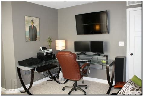 best home office best paint colors for home office download page best