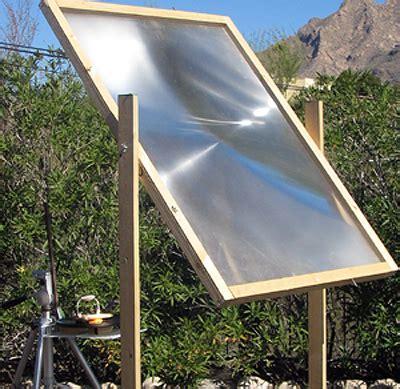 large size fresnel lenses,solar fresnel lens ec91137923