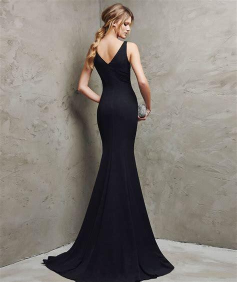 cocktail jurken pronovias 25 beste idee 235 n over zeemeermin stijl op pinterest