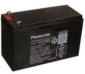 Baterai Ups Yuasa baterai ups panduan sebelum ganti baterai ups apc ica