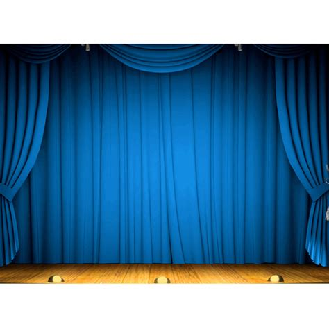 studio background curtains aliexpress com buy blue curtain photography backdrops