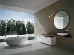 modern minimalist interior design 3 practical tips for minimalist interior design interior