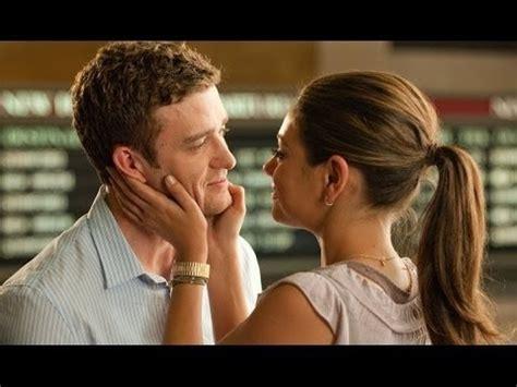 romance film youtube hallmark romantic movies remember sunday 2016 youtube