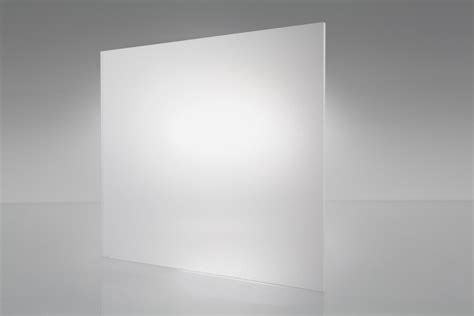 Laminate Cabinet Doors Replacement Lighting What Translucent Material Can I Use To Cover