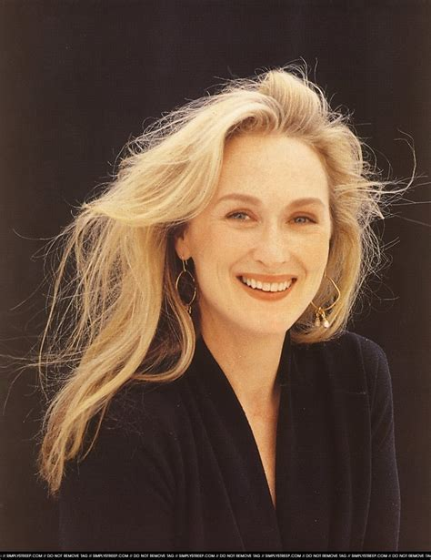 beauty plus j 161 v 161 m 167 beauty plus meryl streep
