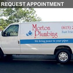 Plumbing In Nashville Tn by Morton Plumbing Heating Cooling Inc 38 Beitr 228 Ge