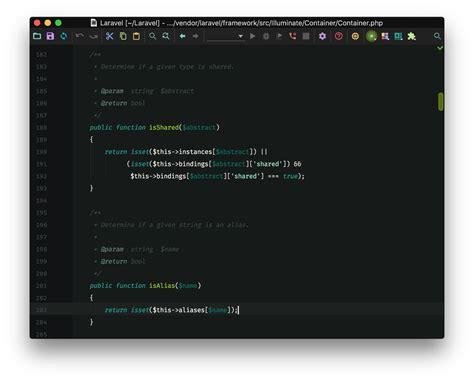 phpstorm themes jar github rainglow jetbrains 320 color themes for