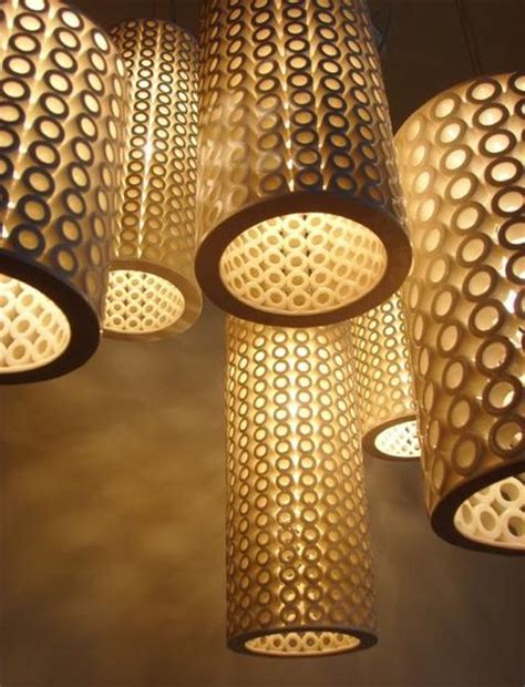 Handmade Lights - handmade ceramic lighting l id 5504402 product details