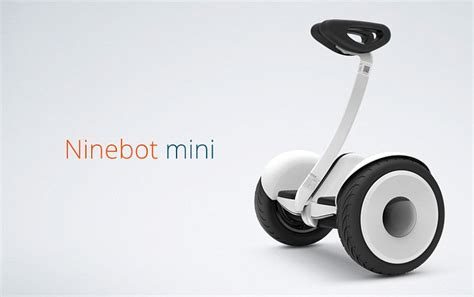 Mini Xiaomi mi tv 3 60 inch xiaomi television self balancing scooter launched technology news