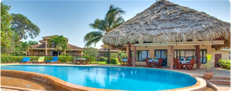 Best Secluded All Inclusive Resorts Belizean Dreams Resort
