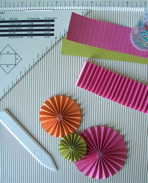 Weihnachtsstern Basteln Aus Papier 4222 die besten 25 scoring board ideen auf karton