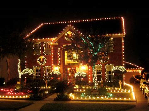 outdoor christmas light ideas top 46 outdoor lighting ideas illuminate the spirit best amazing places on earth