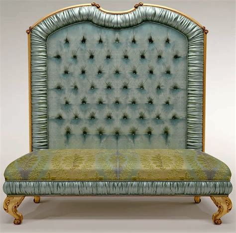 high back benches upholstered high back upholstered bench cheap high back benches