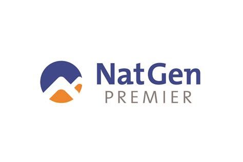 Advocate Brokerage appointed Independent Agent for NatGen