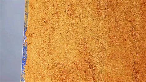 textured wall paint how to texture paint a wall paint techniques