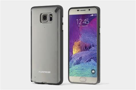 New Timbangan Digital Gea Slim 20 best cases to keep your beautiful galaxy note 5 looking like new