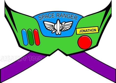buzz lightyear light year space ranger spacesuit tshirt ebay