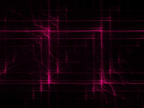 Wallpaper Black Pink | black and pink wallpaper 66 widescreen wallpaper