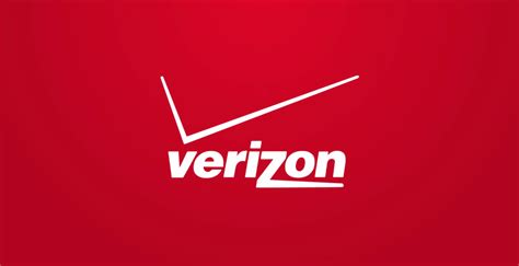 verizon logo transparent png   icons  png backgrounds