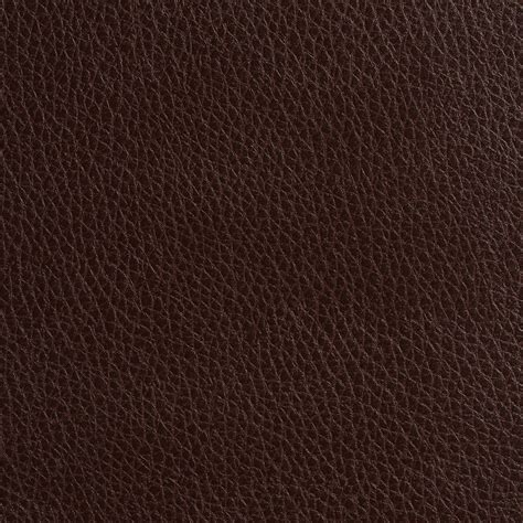 leather upholstery texture g222 brown upholstery leather grain textured faux leather