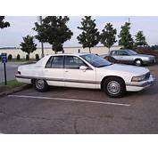 Powerdawg 1992 Buick Roadmaster Specs Photos