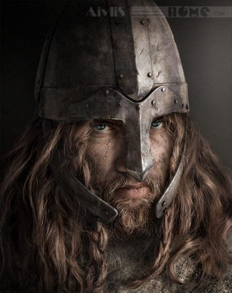 viking warrior hair viking or pirate forum dakkadakka