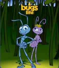 bugs logo images