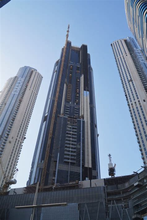 Residence Address Lookup 3 Bedroom Apartment For Sale In The Address Residence Views 3 Downtown Dubai