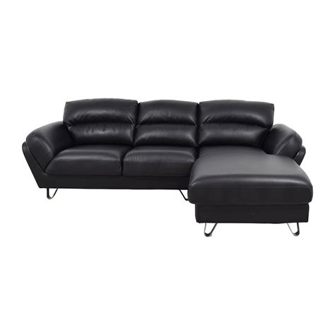 used sectional sofas sectionals used sectionals for sale